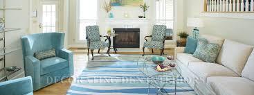 Interior Design Services Nashville Interior Decorator Brentwood Tn 615 469 7334 Interior