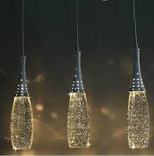 Stylish Pendant Lights Discount Modern Lights Pendant Light With G4 Bulbs
