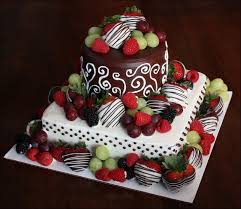 birthday cake designs best birthday cake designs for husband birthday cakes asta