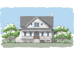 Symmetrical House Plans Shelter Cove U2014 Flatfish Island Designs U2014 Coastal Home Plans
