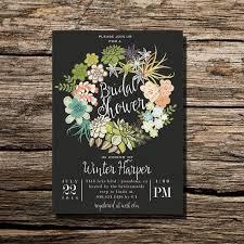 succulent wedding invitations succulent wedding invitations wedding corners