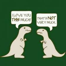 Trex Memes - funny t rex pictures w630