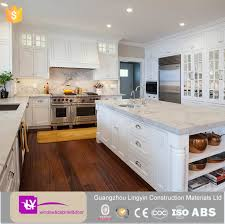 Mdf Kitchen Cabinet Designs - 2016 modern kitchen cabinet design mdf lacquer shaker style