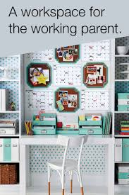 Organize Your Home Office by 178 Best Craft Room Office Images On Pinterest Organizing