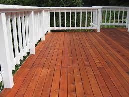 wooden deck railing designs simple wood deck railing designs for