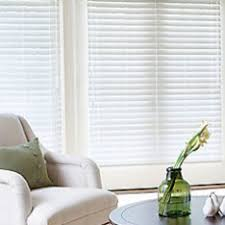 Average Price For Blinds Blinds Shades U0026 Shutters Installation Services From Lowe U0027s