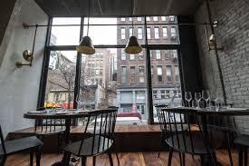 by chloe expands to soho wells reviews u0027food u0027 and more