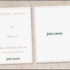 wedding invitations lewis lewis wedding invitations lovely cakes with pin by abigail