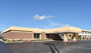 Roof Center Winchester Virginia by Roof Inn Lexington Wincheste Winchester Ky Booking Com