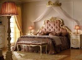 Old Fashioned Bedroom Furniture Foter - Fashion bedroom furniture