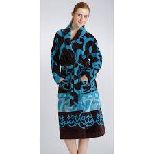 robe de chambre eponge femme femme robe de chambre peignoir de nuit peignoir éponge