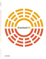 greenbelt 08 festival guide by greenbeltfestival issuu
