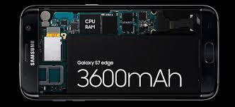 bell samsung galaxy s7 edge 32gb smartphone black onyx 2 year