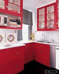 small kitchen interior design amazing of interior design of kitchen 40 small kitchen design