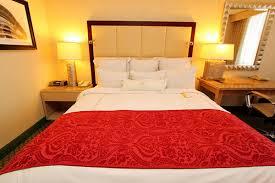Full Size Bed Dimensions Full Size Bed Dimensions Us The Best Bedroom Inspiration
