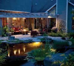 Aquascape Lighting Add A Sphere Alpine Solar Floating Lights Pond Lighting