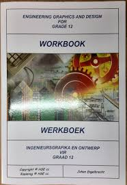 ingenieursgrafika u0026ontw gr12wb bilingual hse caps oom polla se winkel