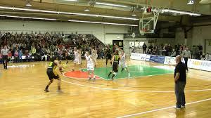 Tus Bad Aibling Damen Basketball Bundesliga Bad Aibling Fireballs Saarlouis