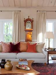 hgtv home decor 160 best hgtv living rooms images on pinterest