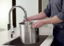 high end kitchen faucet best high end kitchen faucet kitbibb reviews for 2017 update