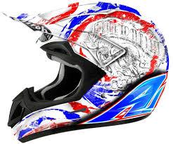 thor helmet motocross airoh jumper frame motocross helmet buy cheap fc moto