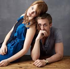 emma stone e ryan gosling film insieme la la land la la land pinterest la la la la la land and