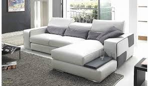canap convertible d montable canape poltron et sofa beautiful canap convertible prix with