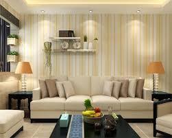 Livingroom Wallpaper Online Buy Wholesale 3d Floor Wallpaper From China 3d Floor