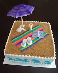 theme cakes themed birthday cakes best 25 cakes ideas on