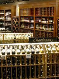 browse custom wine cellars wine storage and wine racks on sale