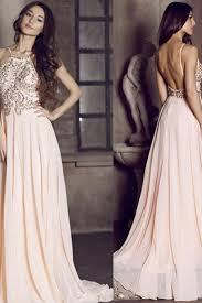 Black Homecoming Dresses With Sleeves Extensive Range Of Glamorous Prom Dresses Luulla