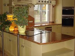 marmorplatte küche küchenarbeitsplatten granitarbeitsplatten granit marmor stein