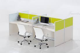 Office Workstation Desk Workstations Office Modular Workstations Furniture Featherlite