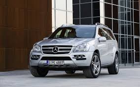 suv benz 2009 mercedes benz suv campaign widescreen exotic car image 04 of