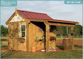 23 best garden shed images on pinterest sheds garden sheds and