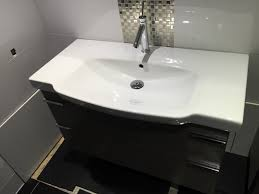 Discount Bathroom Furniture Unique Villeroy Boch Bathroom Accessories Dkbzaweb