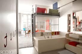 bathroom shelf ideas shelf ideas for bathroom modern plain grey wallpaper furry white