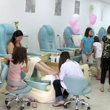 milano nails salon 95 photos u0026 53 reviews nail salons 7931 n