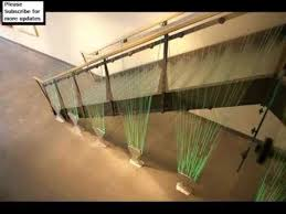 Glass Stairs Design Cheap Glass Staircase Cost Find Glass Staircase Cost Deals On