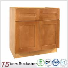 kitchen cabinets kitchen cabinets suppliers and manufacturers at