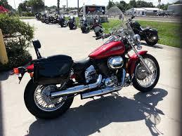 honda vt page 119865 new u0026 used motorbikes u0026 scooters 2007 honda vt 750