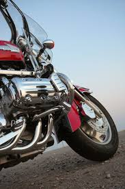 59 best honda valkyrie images on pinterest honda valkyrie