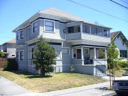 modern color of the house exterior paint ideas for homes trends and house colour blue lights