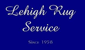 Rug Service Lehigh Rug Service In Allentown Pa 18102 Citysearch