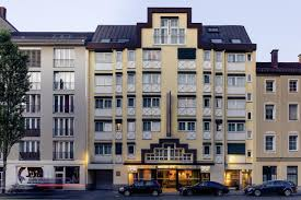 mercure hotel münchen schwabing munich germany booking com