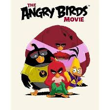 25 angry birds stella ideas angry birds cake