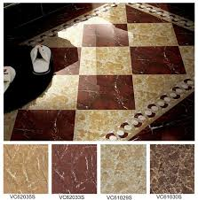 marble floor tile designs porcelain floor tile price buy floor