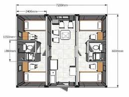 container home interior coolest container homes design for your home interior
