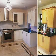 Furniture Kitchen Jmc Coatings Re Spraying Kitchens Furniture Home Facebook