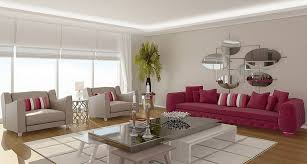 how to decorate a new home new home interior magnificent new home interior or interior bedroom